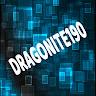 Dragonite 190