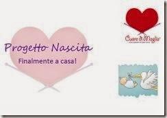 1-Progetto Nascita