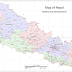 Official document of Limpiyadhura-Kalapani