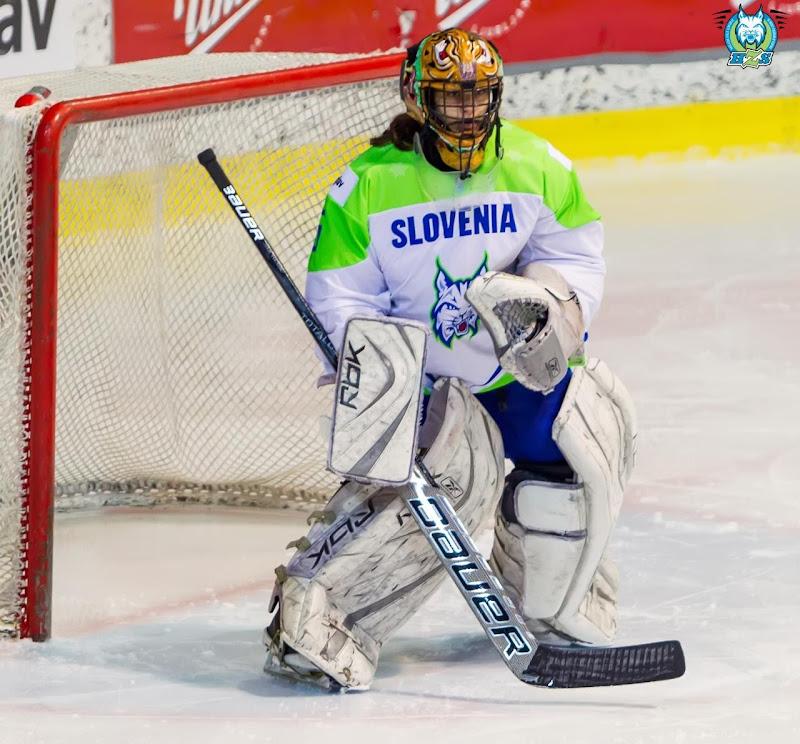 Risinje: 8/4/2016, SP Bled - Slovenija : Koreja 0:3 - Cveto-2861%2B%25281280%2Bx%2B1191%2529.jpg