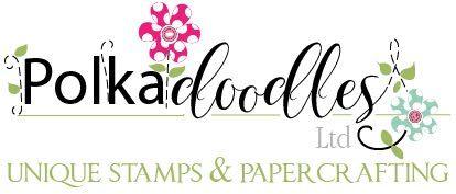 Polkadoodles Shop