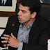 Fura-filas na vacinação contra covid-19 na Paraíba pode acarretar crime de improbidade administrativa, alerta procurador-geral