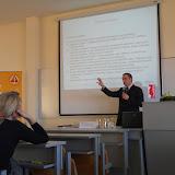 Komisija za hartije od vrednosti, 21.12.2011 - DSCN0787.jpg