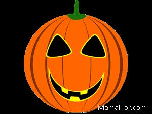 halloween-calabaza-clipart-pumpkin-redondo