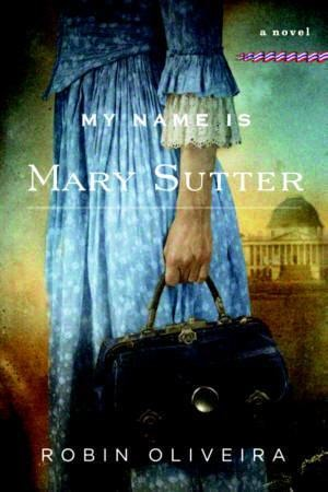 [my+name+is+mary+sutter%5B2%5D]