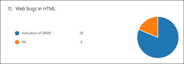 [image%5B31%5D]