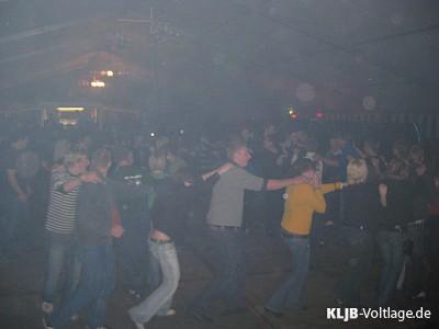Erntedankfest 2008 Tag1 - -tn-IMG_0709-kl.jpg