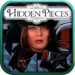 Hidden Pieces: Criminal Zone