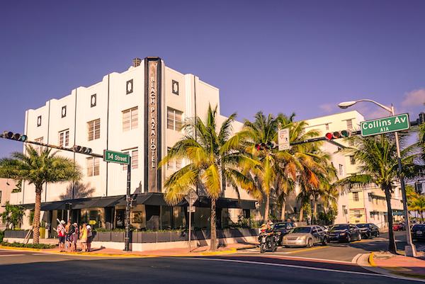 photo 201503-Miami-SouthBeach-40_zpscdaac6ax.jpg