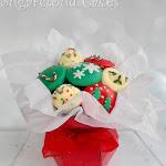 Christmas cupcake bouquet 5.jpeg