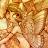 Abigail Ledford avatar image