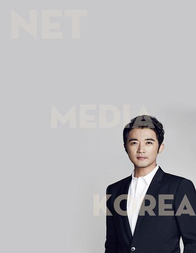 Ahn Jae-wook Top Songs ss1