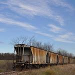 Train, Ohio.jpg