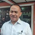 Dr Maruli Siahaan Diangkat Dewan Pakar Partai Golkar
