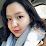 Vanessa Andujar's profile photo