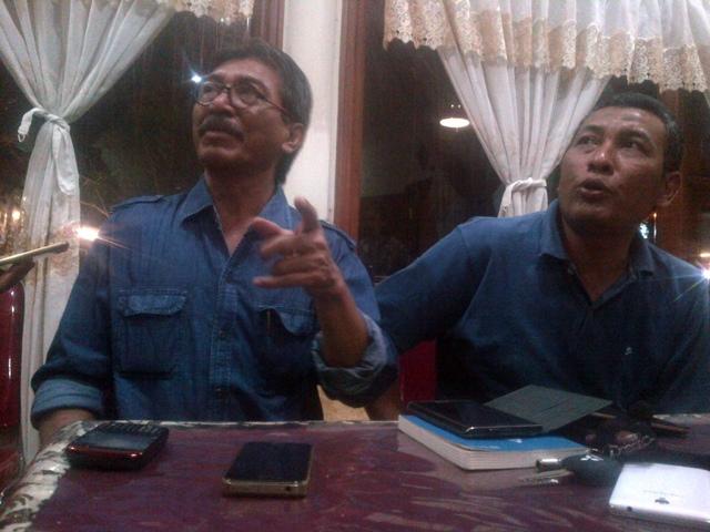 Soal Import Gula, APTRI Bakal Mengadu ke Presiden