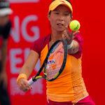 Jie Zheng - Prudential Hong Kong Tennis Open 2014 - DSC_6748.jpg