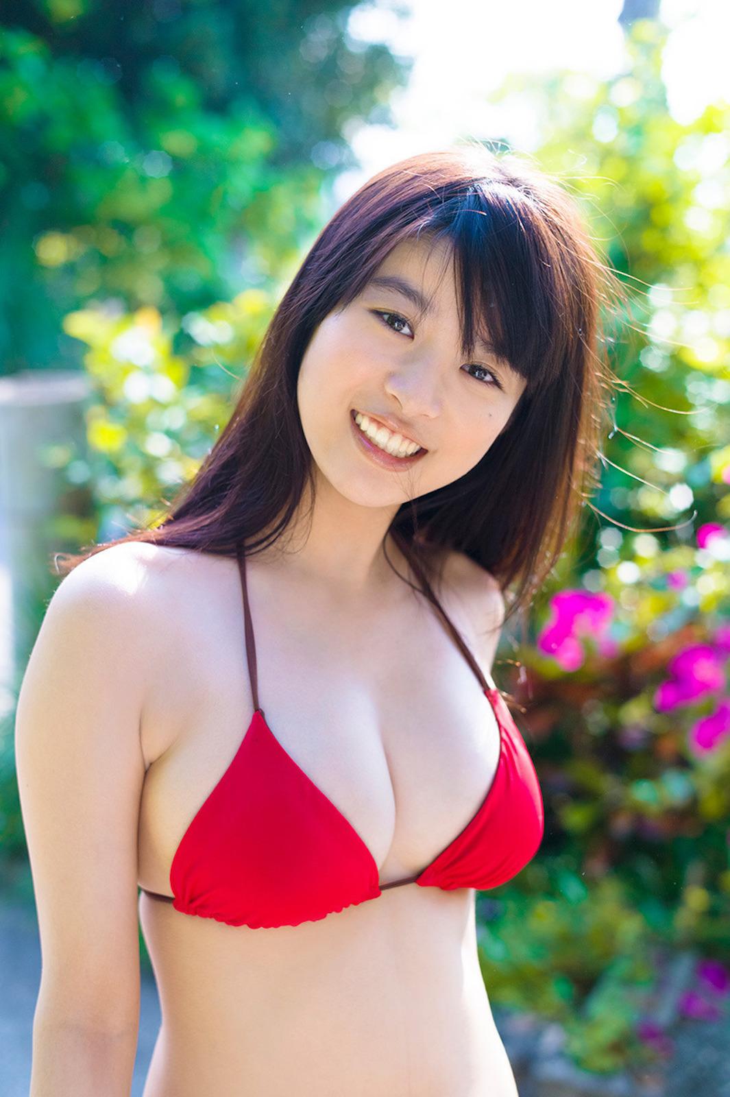 babafumi036.jpg