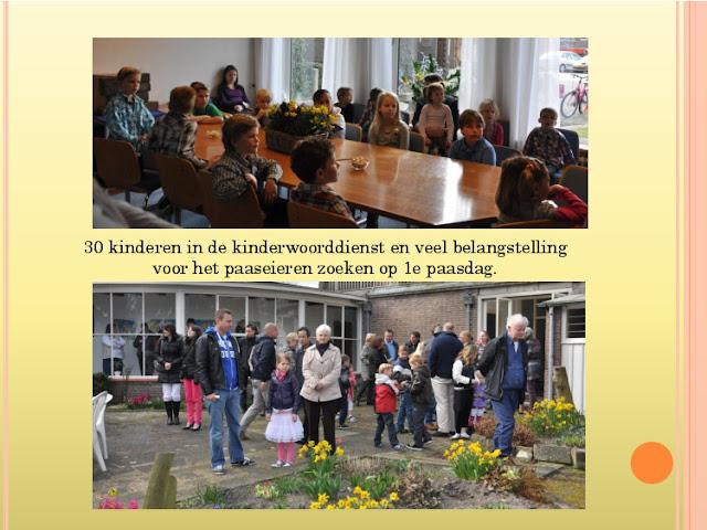 Jaaroverzicht 2012 locatie Hillegom - 2070422-11.jpg