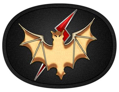 파일:attachment/육군 특수전사령부/여단/11SFB.png