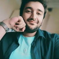 ismayil Hasanzadeh kullanıcısının profil fotoğrafı