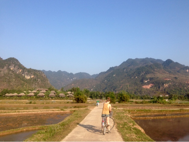 Mai_Chau_Valley
