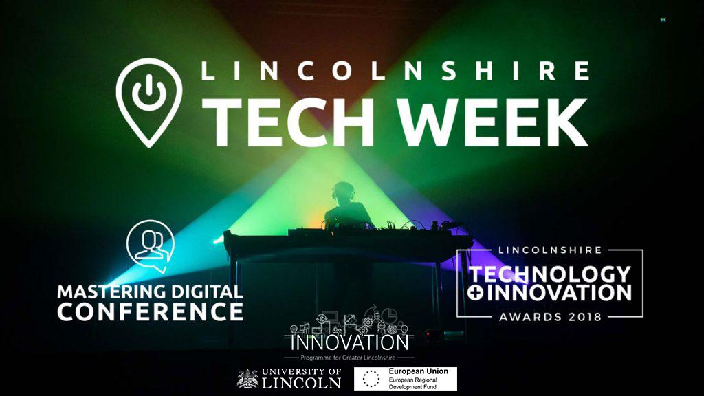 [lincs-tech-week-soCCcial-thumb-1024x576%5B3%5D]
