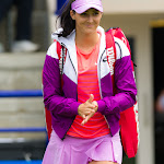 Laura Robson - AEGON Internationals 2015 -DSC_0969.jpg