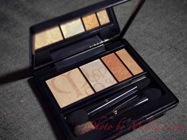 fashion makeup bobbi brown rich lip color spf12 cle de peau beaute spring makeup chocoolate jacket