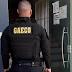 Geral| Gaeco faz 2ª fase da operação que investiga diplomas falsos e venda de cursos sem autorização em MT