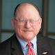 Ray Trygstad's profile photo
