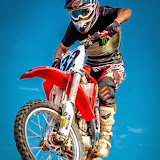 extreme motorcross Aruba - moto%2Bcross%2BGrape%2Bfiled%2BApril%2B2015-95.jpg