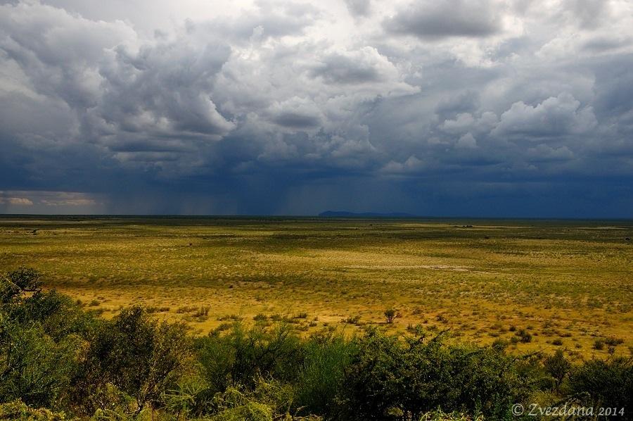 Namibia+2014_085.JPG