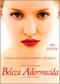 8 Download   Beleza Adormecida   BDRip AVI Dual Áudio + RMVB Dublado