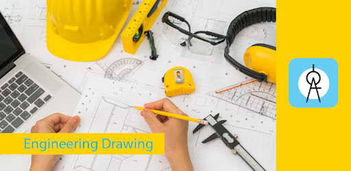 Engineering Drawing Apps On Google Play