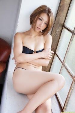 Konan Yumi 虎南有美