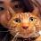 Reico Irisawa's profile photo