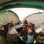 0713 - Auchengillan Jamboree