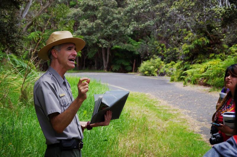 06-20-13 Hawaii Volcanoes National Park - IMGP7791.JPG