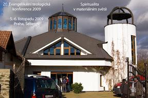 21-etk2009-adamsaricka