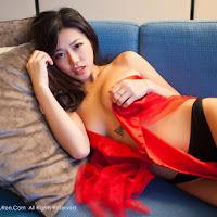 [XiuRen] 2013.12.31 NO.0076 luvian本能 0021.jpg