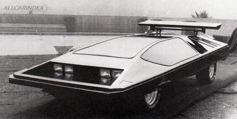 Concordia II