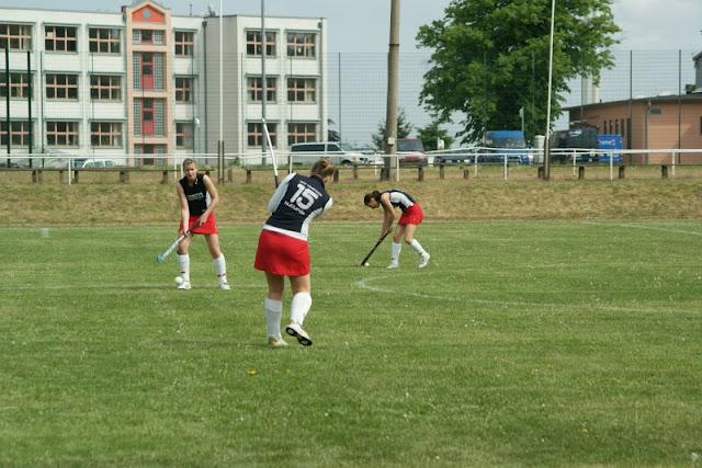 Feld 07/08 - Damen Oberliga in Plau - DSC01162.jpg