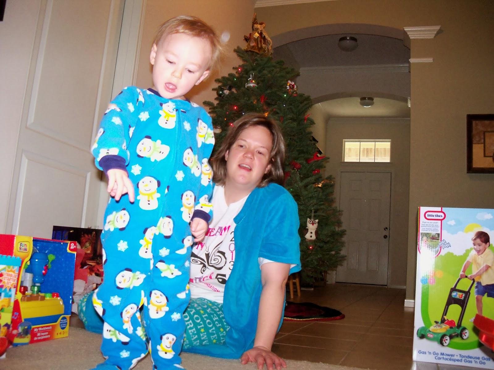 Christmas 2013 - 115_9792.JPG
