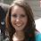 Madison Gentry's profile photo