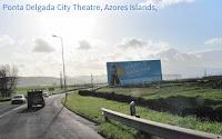 azores-ponta-delgada-landscape.jpg