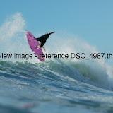 DSC_4987.thumb.jpg