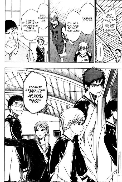Kuruko Chapter 4 - Image 04_08