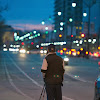 20140209_1826PA_002_PIM_YOUNGHYUM_CHO_AT_ATLANTIC_STATION_BRIDGE_14MPxAUTO.JPG