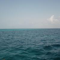 Seabase 2012 - 2012%7E07%7E29 8.jpg